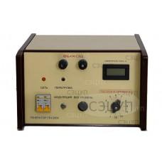 Генератор звуковой частоты