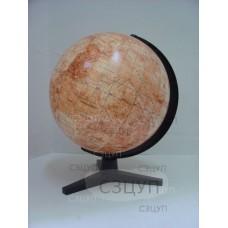 Глобус Луны d-320 мм