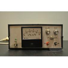 Психрометр электронный демонстрационный ПД-1