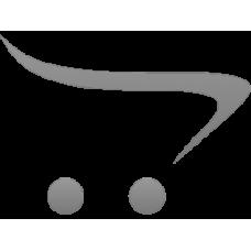 Азбука подвижная АП-1 (буквы, знаки, символы с магнитами) лам.